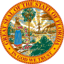 Bobilutleie Florida