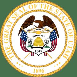 Leie bobil - Utah - Bobilutleie Utah, USA