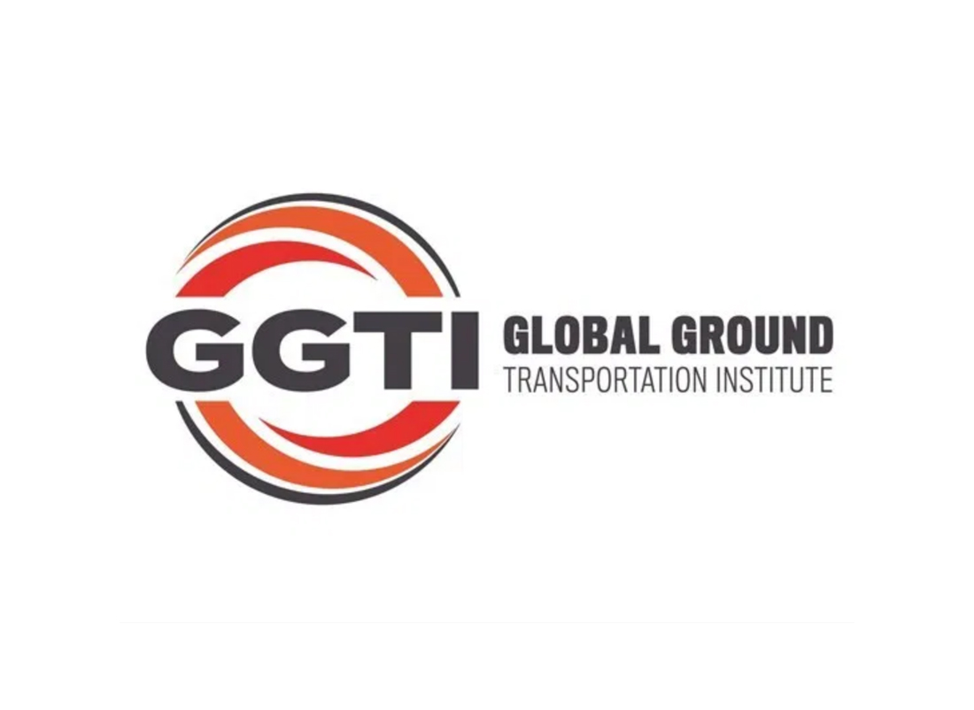 GGTI-Global Ground