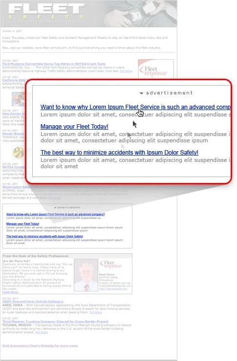 text_ads_thumbnail