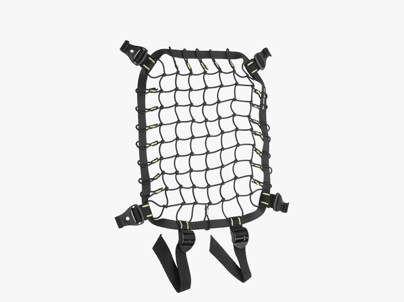 Boblbee Backpack 25l Helmet Cargo Net