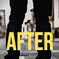 After - Chapter 9