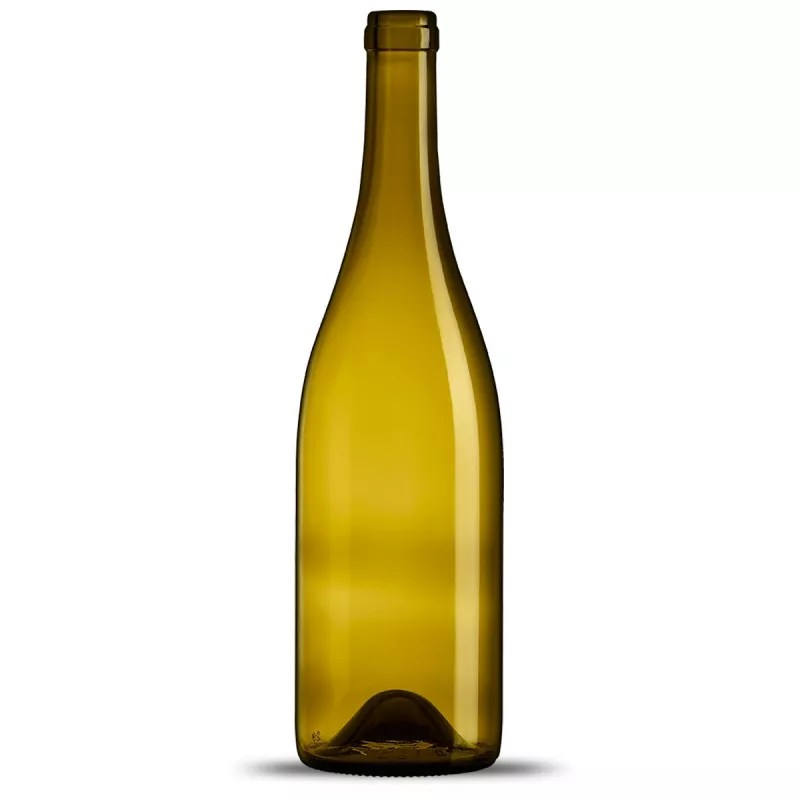Bouteille Bourgogne Tradition 75CL Ecova