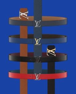 my-LV-belt-02