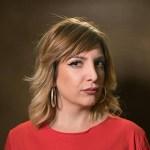 Florencia Di Stefano-Abichain
