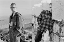 paccbet-carhartt-aries-adidas-streetwear-releases-paccbet-carhartt-wip-full-collaboration-3