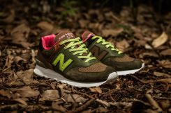 new-balance-574-iconic-collaboration-pack-4