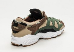 beams-asics-gel-mai-forest-release-info-4