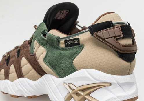 beams-asics-gel-mai-forest-release-info-6