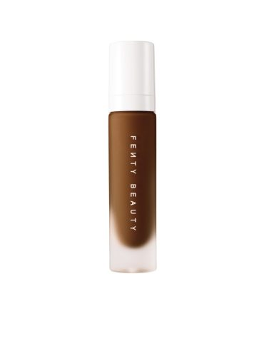 Fenty Beauty FOUNDATION_490