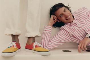 noah-sperry-spring-summer-2018-1