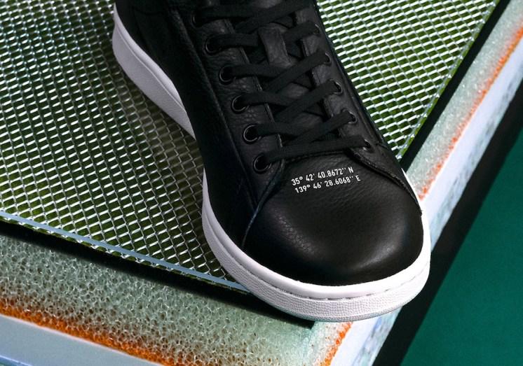 mita-adidas-Stan-Smith-BB9252-4