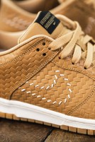 nike-dunk-low-prm-qs-paris-release-date-price-info-02-800x1200