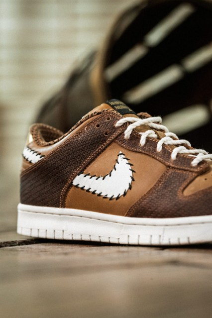 nike-dunk-low-prm-qs-paris-release-date-price-info-07-800x1200