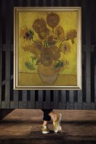 FA18_Classics_VanGogh_Sunflower_0167