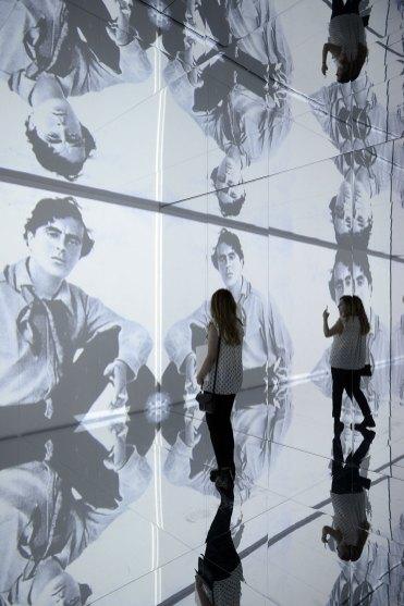 Modigliani-Art-Experience-ph-Paolo-Poce-2