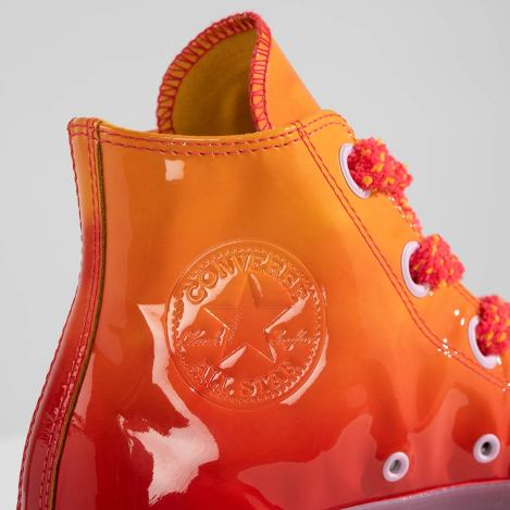 jw-anderson-converse-chuck-70-toy-7