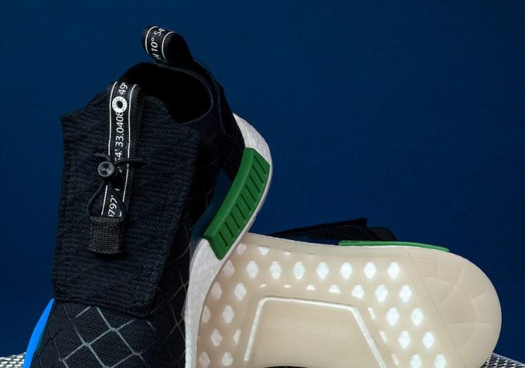 mita-adidas-NMD-TS1-BC033-1-2