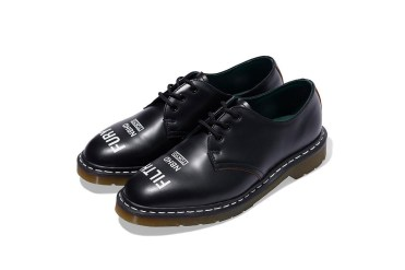 dr martens x neighborhood 4