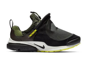 COMME-des-Garcons-HOMME-Plus-Nike-Presto-Tent-Release-Date-1