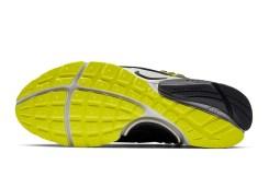 COMME-des-Garcons-HOMME-Plus-Nike-Presto-Tent-Release-Date-4