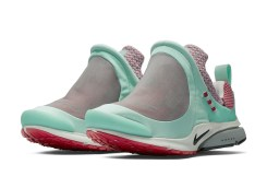 COMME-des-Garcons-HOMME-Plus-Nike-Presto-Tent-Release-Date-5