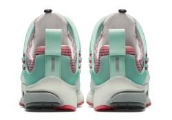 COMME-des-Garcons-HOMME-Plus-Nike-Presto-Tent-Release-Date-8