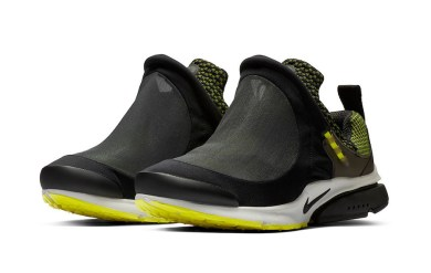COMME-des-Garcons-HOMME-Plus-Nike-Presto-Tent-Release-Date