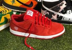 girls-dont-cry-nike-sb-dunk