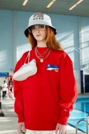 19SS_xSP_SELECT_Ader-Error_Red_Hoodie_00004