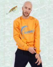karhu_rcollection_instagram_11