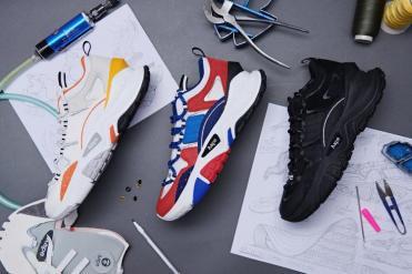 aape sneaker 1