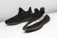 https---hypebeast.com-image-2019-07-sothebys-stadium-goods-ultimate-sneaker-collection-auction-rarest-06