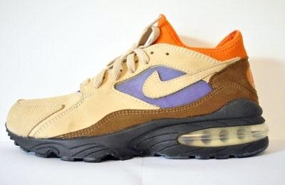 Nike Air Max 2003 OG | Kicks Box