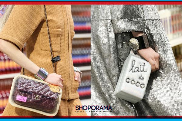 fun fashion chanel borsette shoporama.it bobos.it