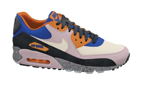 nouvelle arrivee 9425d 87a50 Nike Air Mowabb