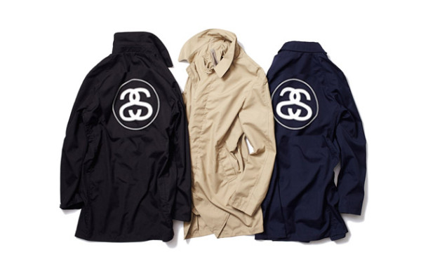 sophnet-stussy-ss15-capsule-collection-2