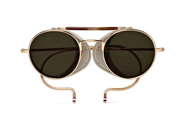 thom-browne-round-frame-gold-tone-sunglasses-1