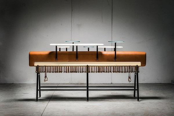 Bar-Michele-David-Nicolas-1-600x400
