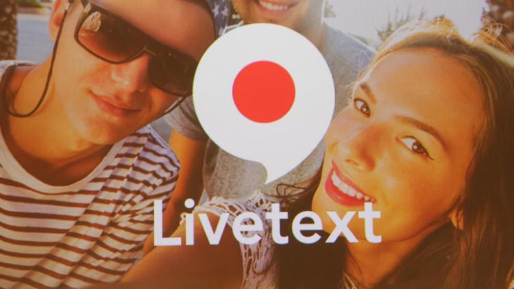 yahoo-live-text-