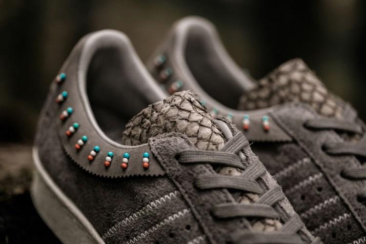 adidas-consortium-invincinble-superstar-80v-07