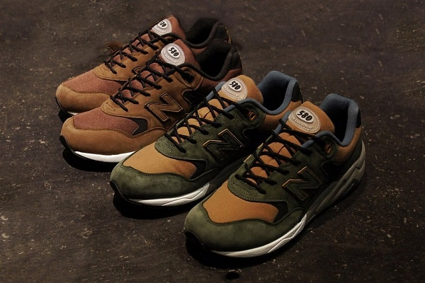 mita-sneakers-x-new-balance-580-pack-celebrates-20-years-1