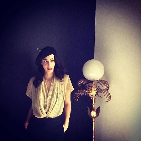 Marilyn Fetz 8