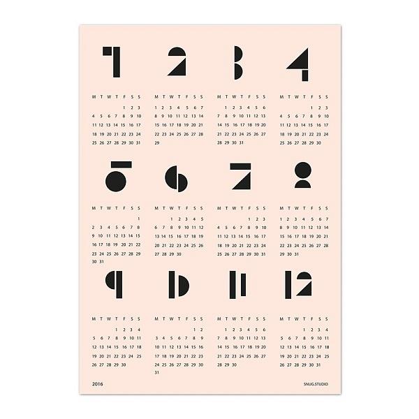 2016_Bauklotz_kalender_rosa_1x1web