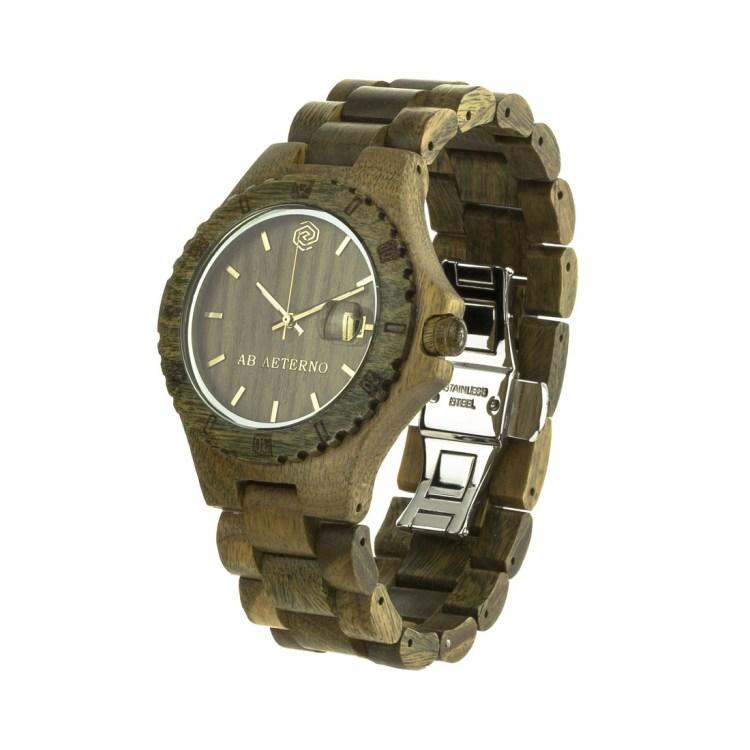 AbAeterno_wooden_watches_modello_Envy_2_Collezione Nature