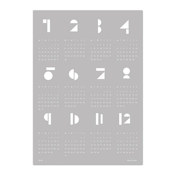 Bauklotz_kalender_lightgrey_1x1web