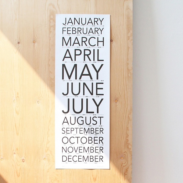 snug_calendar_vertical_04q_web