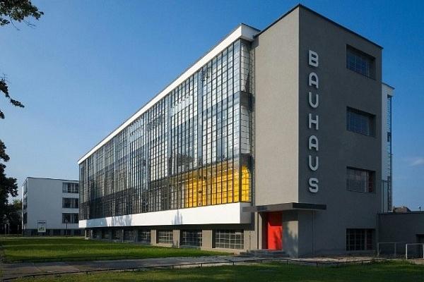 Dessau_Bauhaus__3286_RET_1024x768-638x425