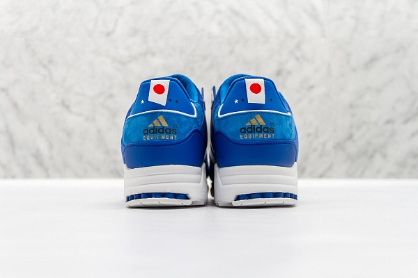 EQT-Tokyo-Blog-2