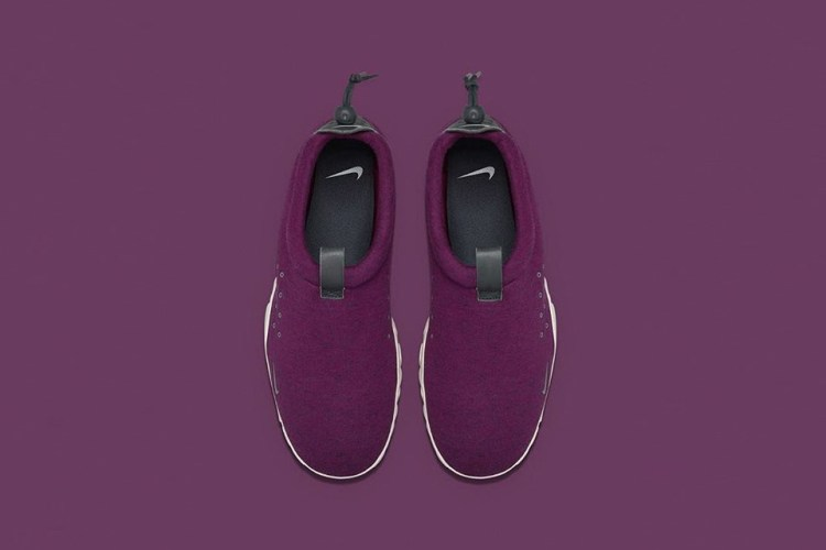 nikelab-purple-fleece-pack-01